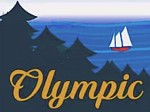 Olympic Marine View